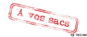 Your School Bag ! dans Mode A-vos-sacs-300x130
