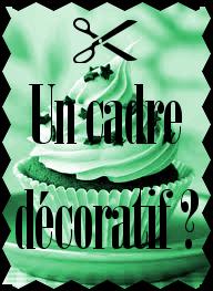 DIY: Créer un cacre décoratifs ! dans News cadre_decoratifs