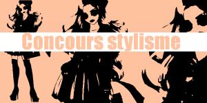Concours ma bimbo ! dans News stylisme-300x150