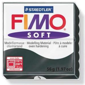 fimo-soft-noir-pain-de-56-gr-loisirs-creatifs-869844949_ml-300x300 dans News