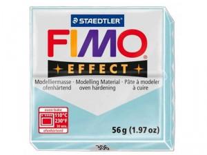 pate-fimo-effect-pailletee-bleu-quartz-glacier-306-300x225