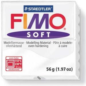 pate-polymere-fimo-soft-blanc-0-56-gr-300x300